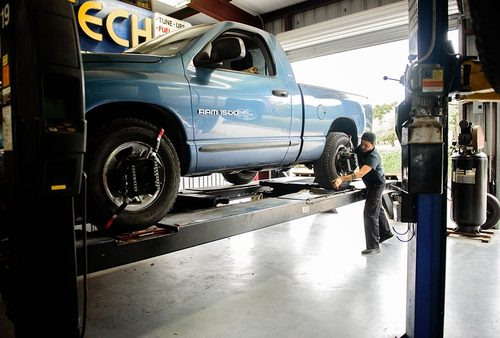 3 Questions To Ask Your Mechanic BEFORE Your Car Is Repaired